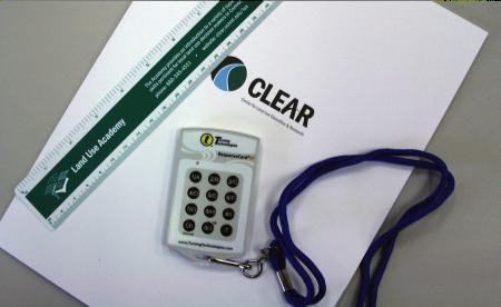 clicker2