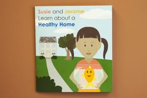 healthy-home130802a002