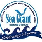 CT Sea Grant publishes guidebook on Long Island Sound