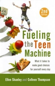 Fueling_the_Teen_4d9a303b9f491-e1394717732689