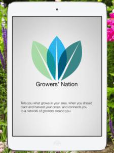 growersnatio