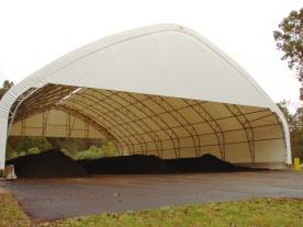 compost facility