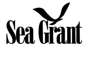 Sea Grant logo