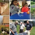 Job Openings: Educational Program Assistants