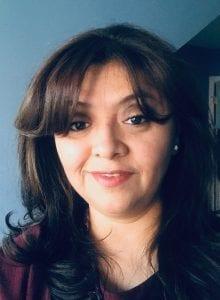 Monica Jimenez